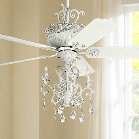 plan home chandeliers ikea combo tree room canada crystal fans fan attractive chandelier regarding ceiling dining