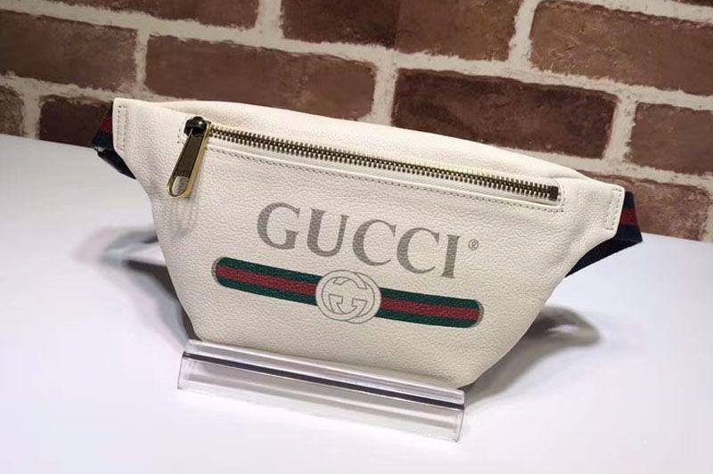 d610ab138d4 Replica Gucci Print small belt bag 527792 white … Continue reading →