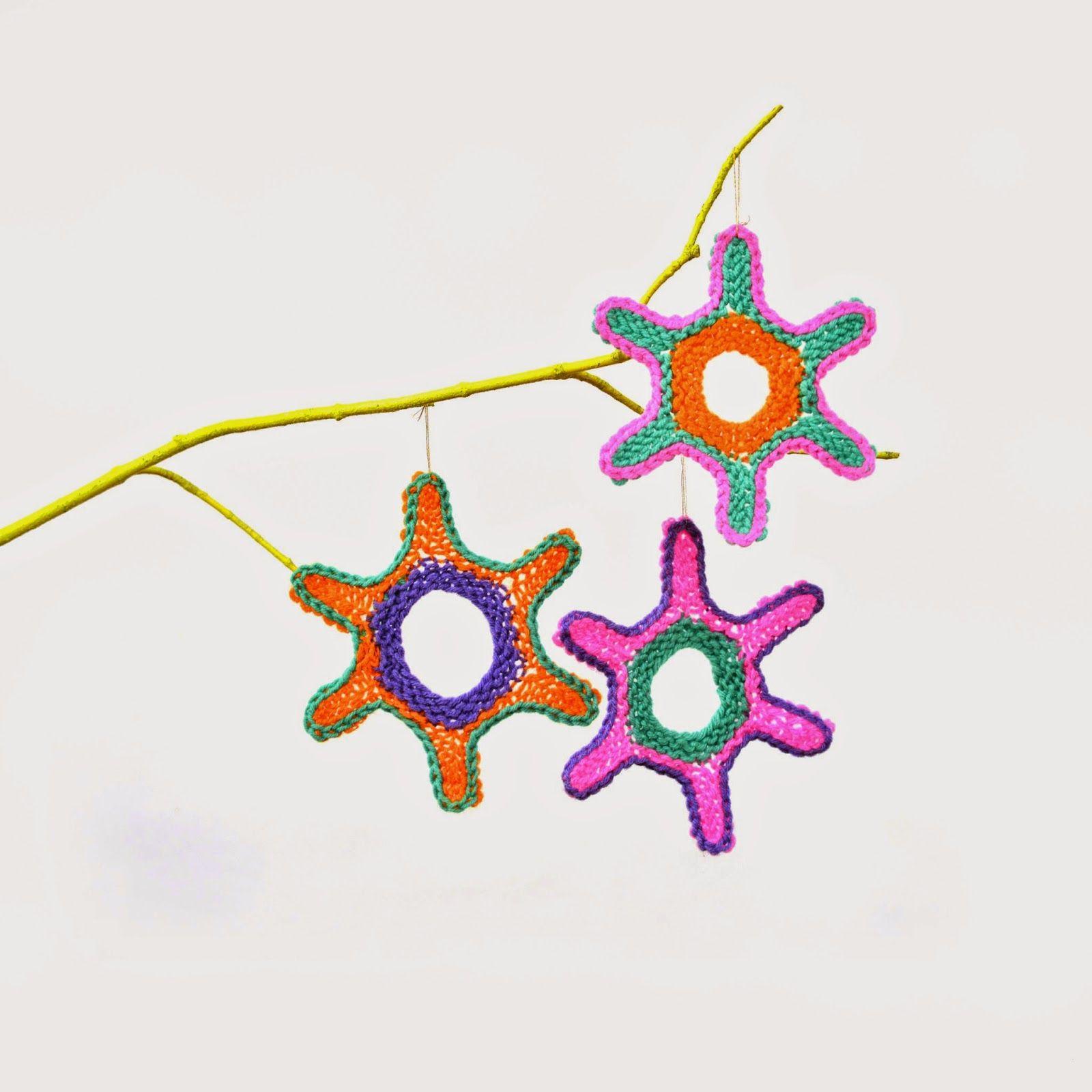So, I make stuff: Free Star Pattern | ...so, I make stuff | Pinterest