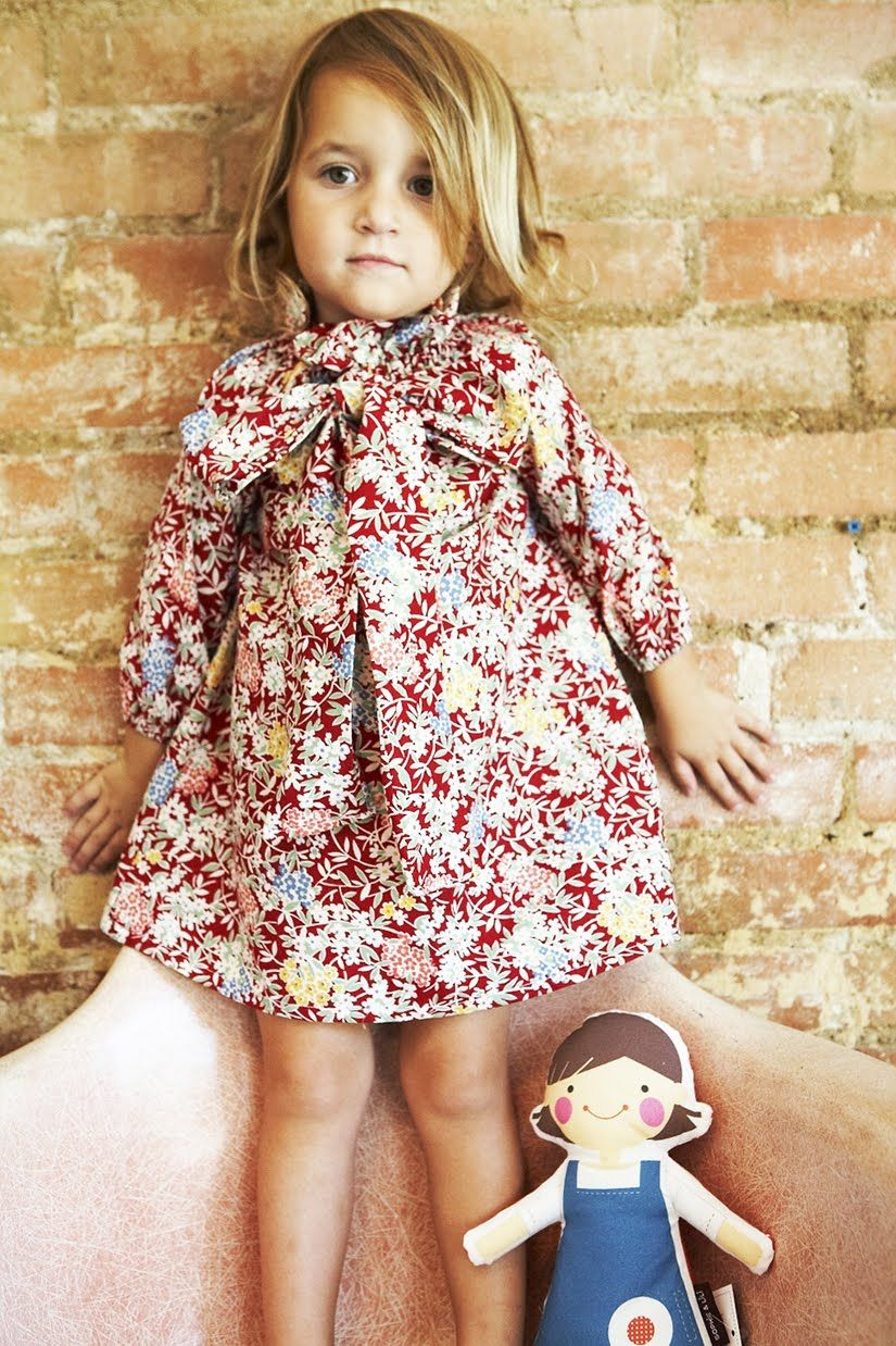 Baby bean vintage studio childrenus clothing pinterest