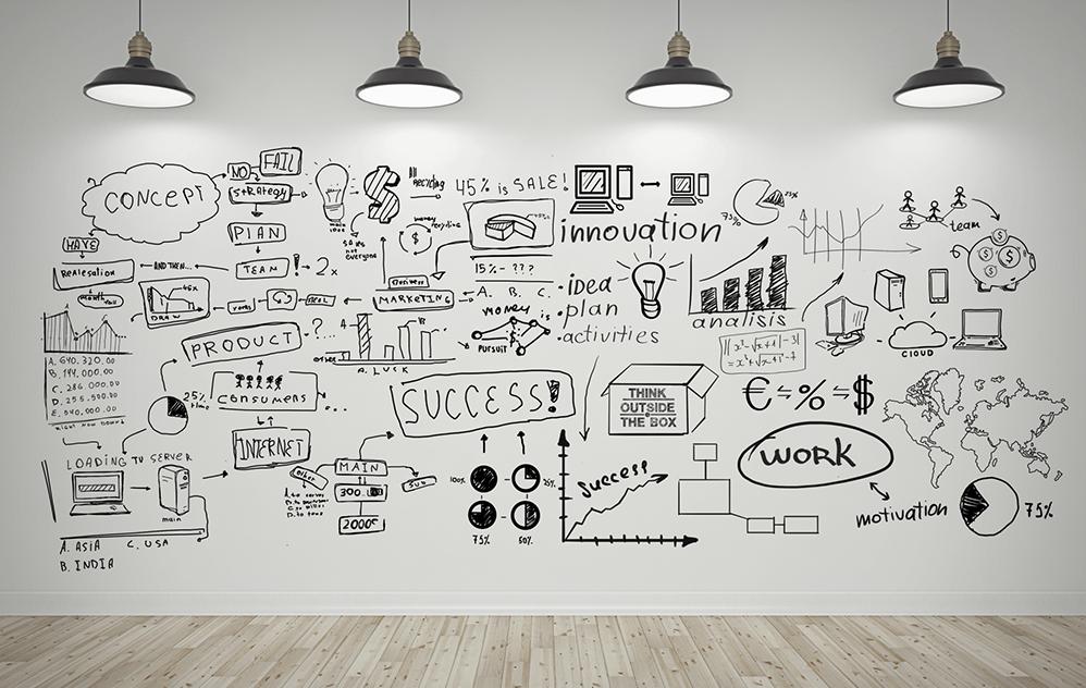 8 Formas para melhorar o seu Marketing e Aumentar as Vendas - Artigo