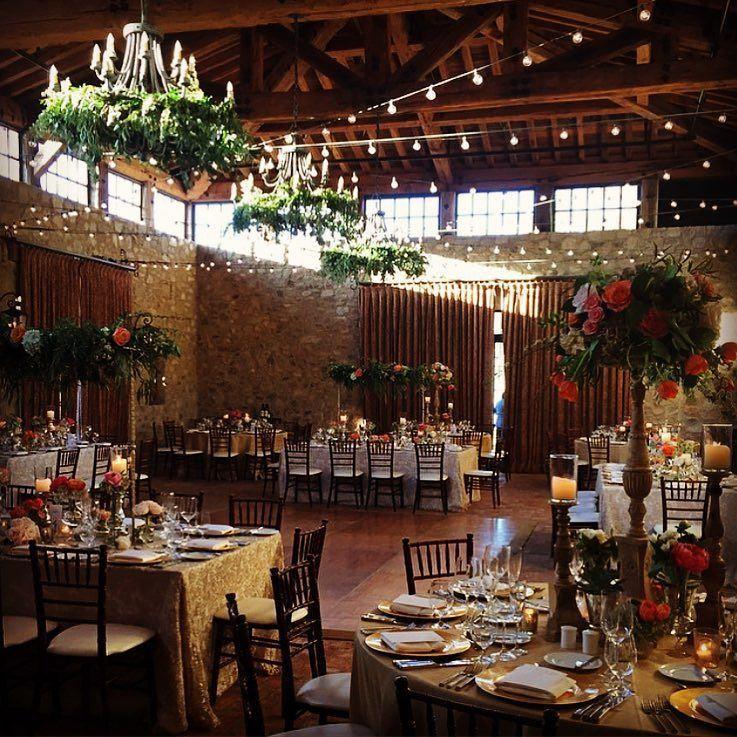 #CuteWeddings   Cute wedding ideas, Wedding locations ...