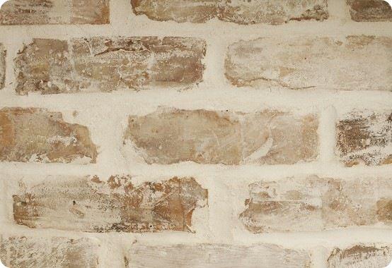 Faux Brick Panels Faux Brick Panels Faux Brick Walls Brick Paneling