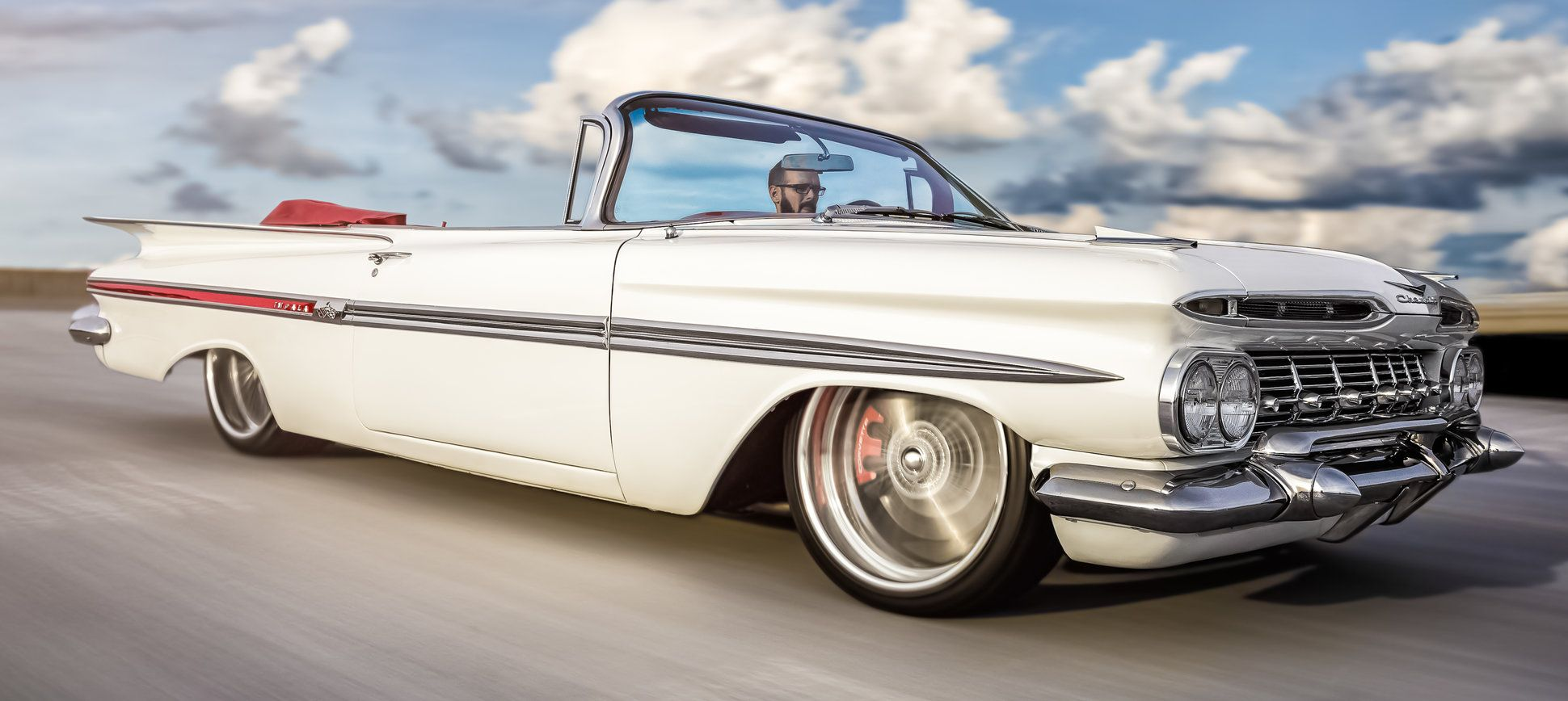 Wonderful Ebay Motors Collector Cars For Sale Images - Classic ...