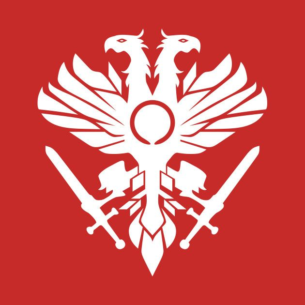 Destiny 2 Crucible Logo Destiny Destiny Game Destiny Tattoo