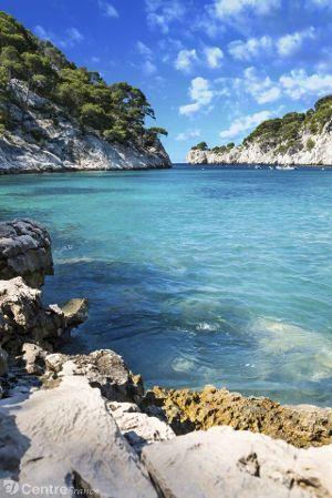 #Les logements avec vue sur la mer amélioreraient le moral - L'Yonne Républicaine: L'Yonne Républicaine Les logements avec vue sur la mer…