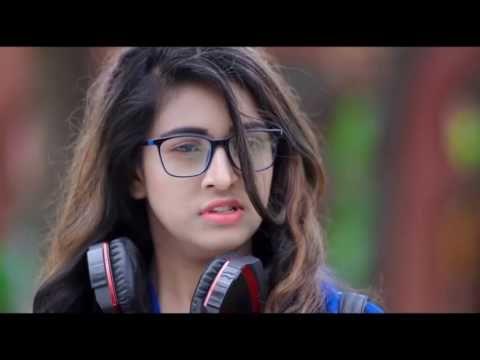Aa Toh Sahi Song Thai Mix Judwaa 2 Fantastic Love Story Latest Hindi Video Song Youtube New Love Songs Songs Love Songs 2017