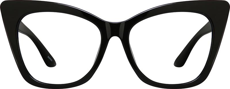Hollow Out Cat Eye Sunglasses Cat Eye Sunglasses Eye Sunglasses Sunglasses