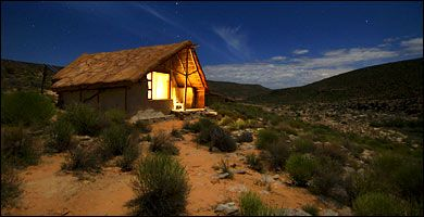A new blogpost (Top Tourist Destination In South Africa) has been published: Top Tourist Destination In South Africa - http://africansafaritours.co/top-tourist-destination-in-south-africa/