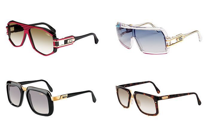 566707a31df AlphaStyles Buyer s Guide  The Best Cazal Sunglasses to Wear This Summer.