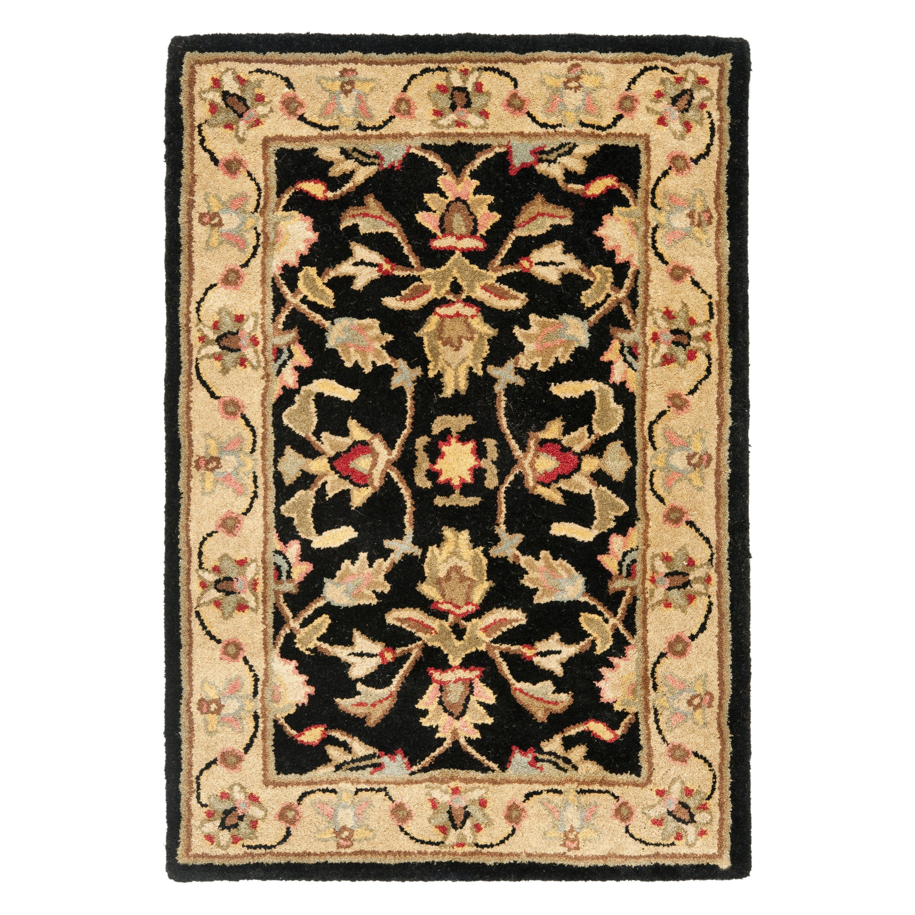 rugs round grey unusual luxury by bathroom stylist improvement photos and black area gray gold home rug