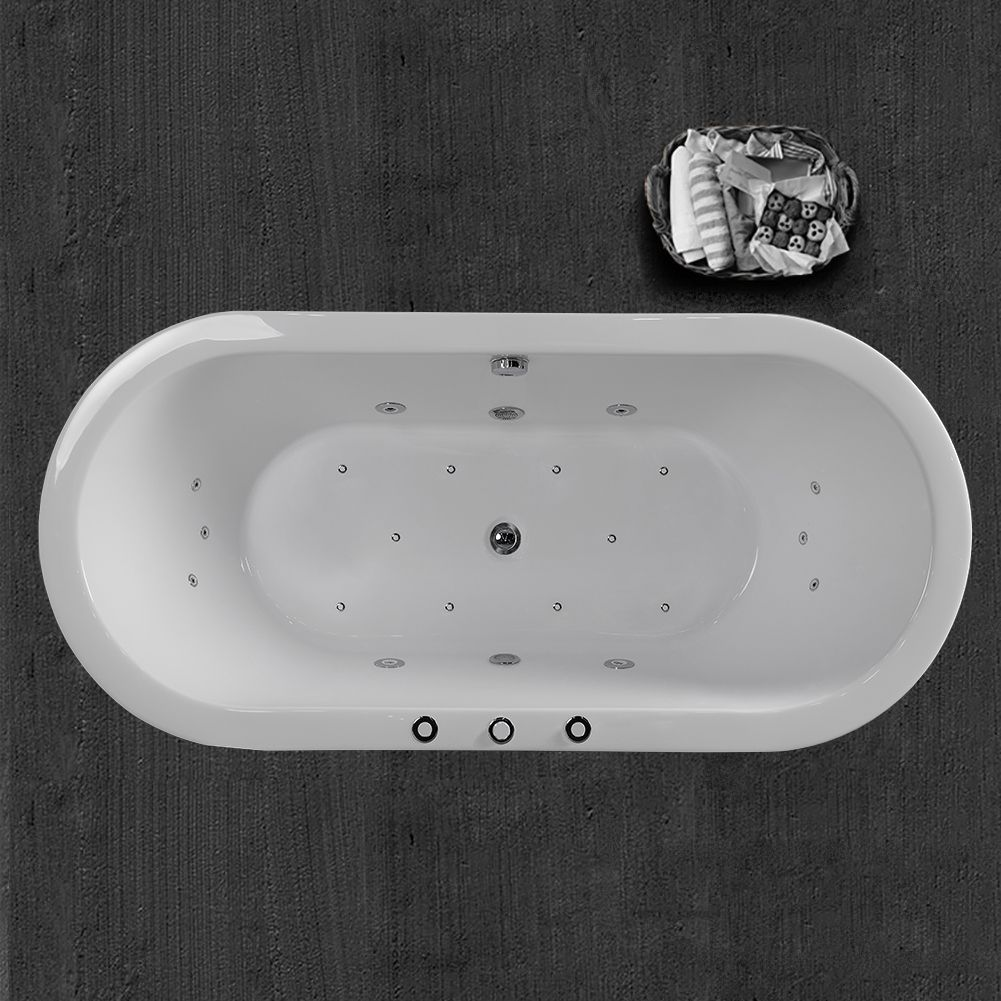 Home Improvement With Images Free Standing Bath Tub Free