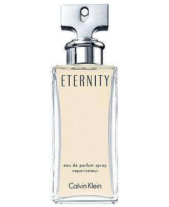 Eternity Fragrance Collection For Women Beauty Products Favorite