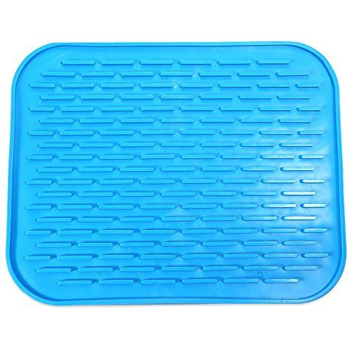 ILifeSmart 2pcs Multipurpose Silicone Flexible Nonslip