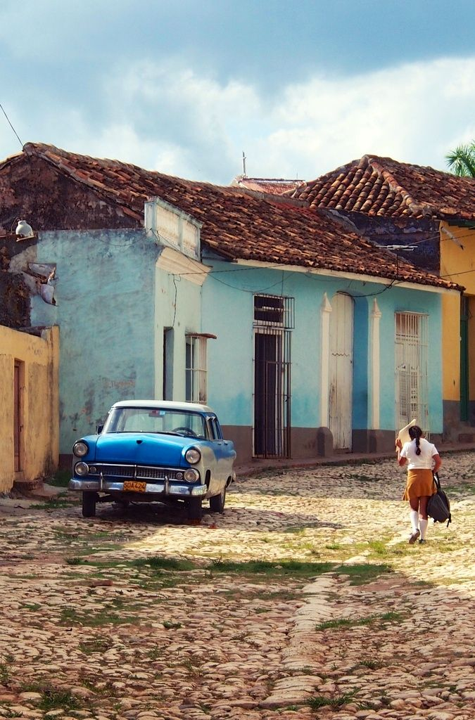 Budget Travel Hacks Tips For Traveling Cuba for Cheap is part of Budget Travel Hacks Tips For Traveling Cuba For Cheap - With travel to Cuba you have three options  You can take the expensive route, travel cheaply, or enter to win a trip with ViaHero and travel for free!