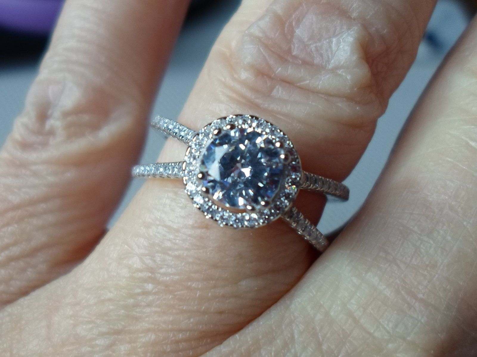 Find This Pin And More On Wedding & Engagement Ring Shopping