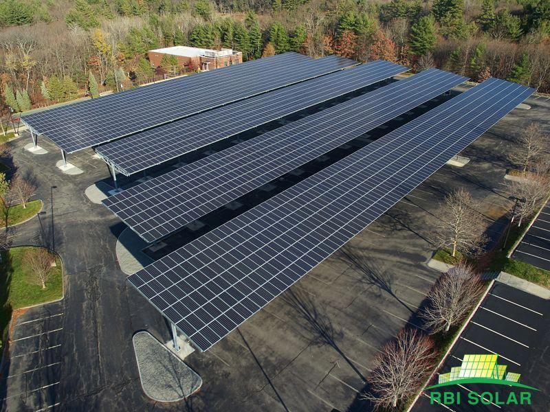 RBI Solar carport solution  #solar #renewableenergy #solarenergy #cleanenergy #solarsystem #sustainability #greenliving #solarpanels,solarenergy,solarpower,solargenerator,solarpanelkits,solarwaterheater,solarshingles,solarcell,solarpowersystem,solarpanelinstallation,solarsolutions