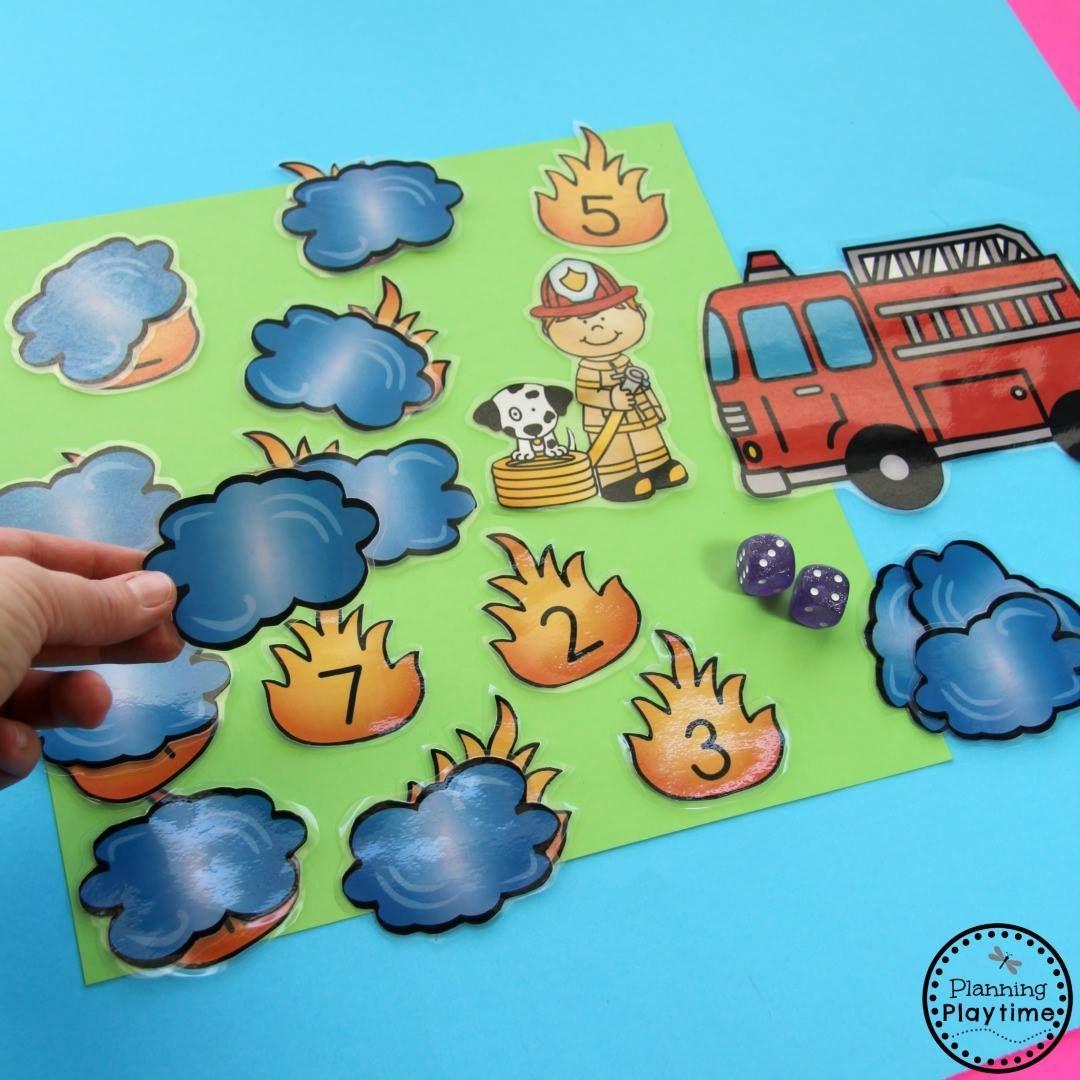 Pin By Kristi Walberg On Preschool January