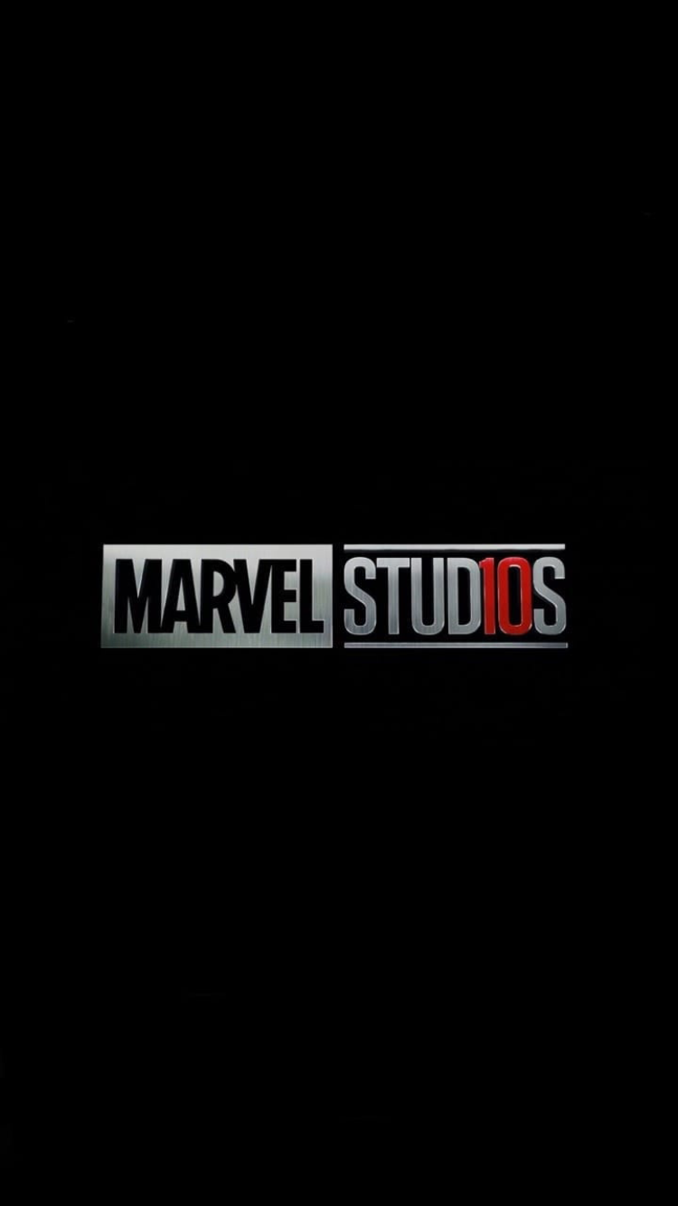 List Of Best Marvel Background For Iphone Today Marvel