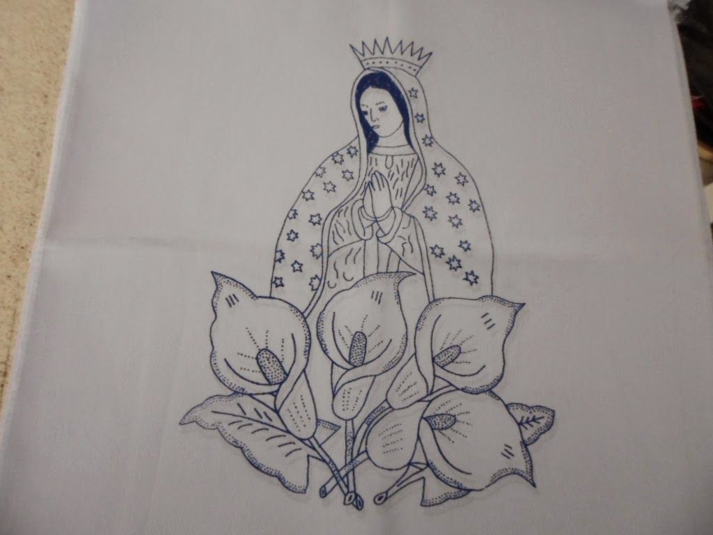 Dise os florales dise os frutales flores grandes frutas - Dibujos de cocina para colorear ...