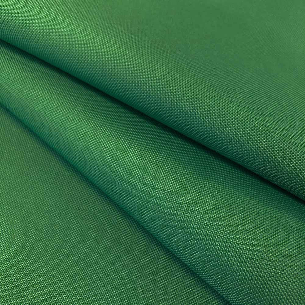 Ottertex Canvas Waterproof Outdoor Canvas Waterproof Fabric Canvas Fabric