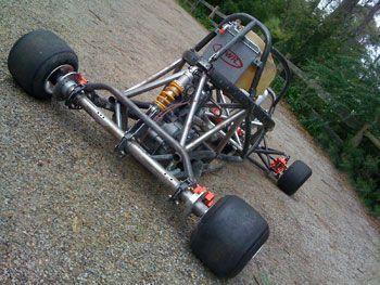 chassis build google search kart racinggo - Race Kart Frame