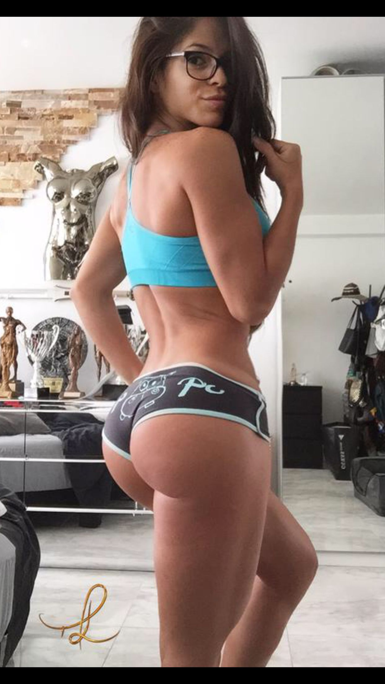 Very valuable michelle lewin sexy