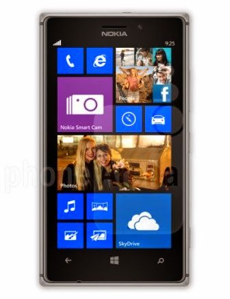 How to Carrier Unlock Your Nokia Lumia 925 by Unlock Code so you can use with different Sim Card or GSM Network. Unlock your Nokia Lumia 925 fast & secure with lowest price guaranteed. Quick and easy Nokia Unlocking with step by step Unlocking Instructions.