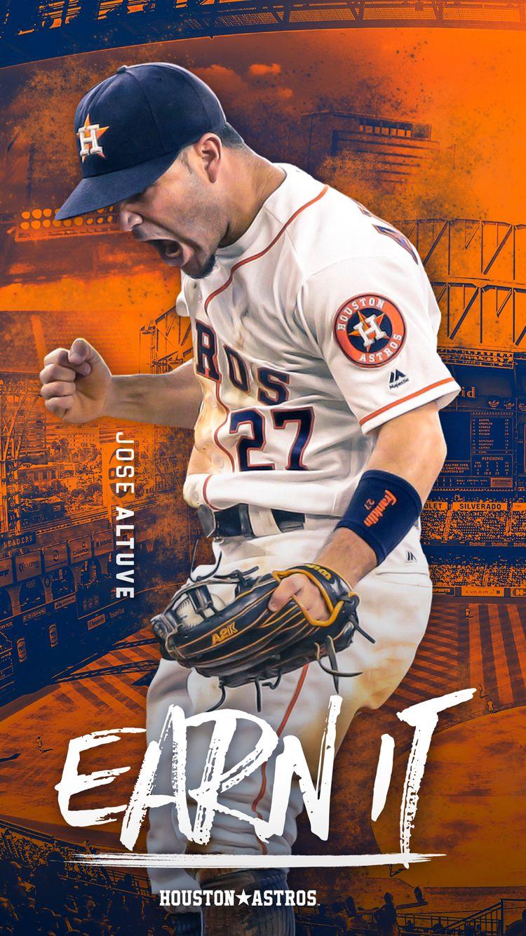 Jose Altuve Houston astros, Houston astros baseball