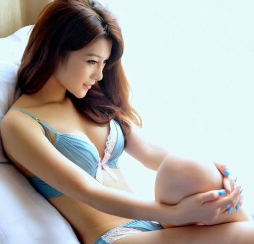 Amateur videos and asian girls