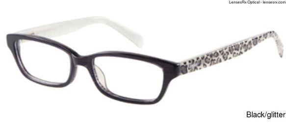 Candies C India Eyeglass Frames Prescription Eyeglass Lenses Ready ...