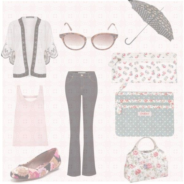 """""""Prints"""" by jules-harris on Polyvore"""
