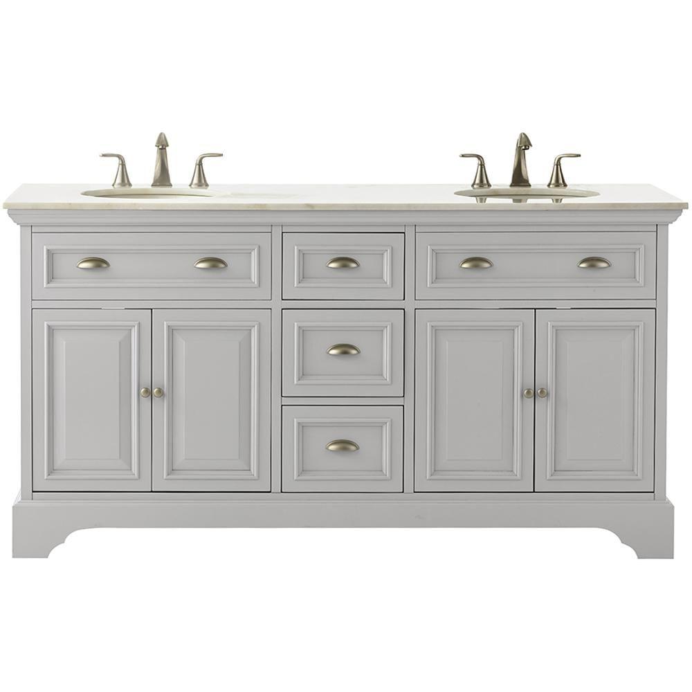 31+ 67 inch double vanity inspiration