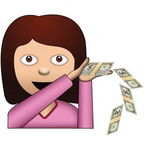 Make It Rain Money Emoji Google Search Money Emoji Make It Rain Money How To Get Money
