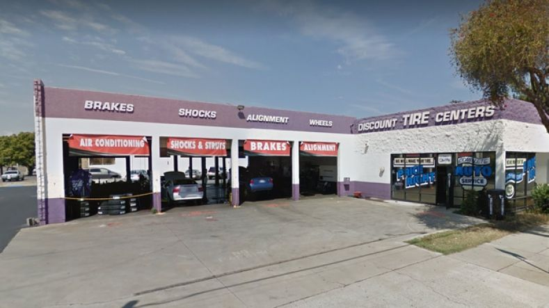 Discount Tire Centers Locations Wheels Tires Gallery Pinterest