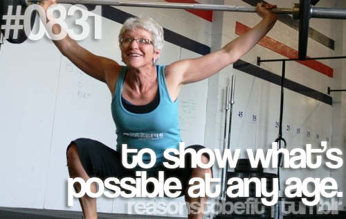 This Is Awesome A Definite Goal To Be This Age And Keep Doing This For Health And Longevity Crossfit Motivation Fitness Inspiration Fitness Motivation