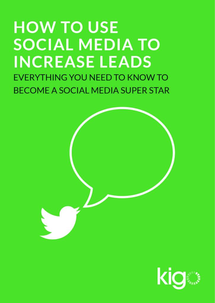 Social Media Strategy Ebook For Vacation Rental Property Managers Social Media Strategies Ebook Marketing Social Media