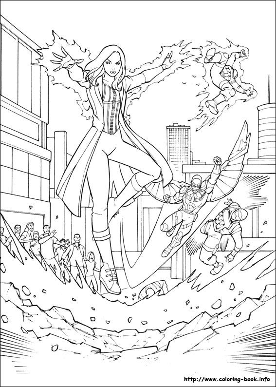 captain america civil war 06 coloring pages printable and coloring book to print for free find more coloring pages online for kids and adults of captain - Civil War Coloring Pages Kids