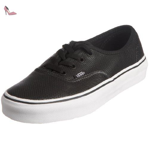 Vans U Era MTE MTE, Sneakers Basses Mixte Adulte, Noir (MTE/Black/TRUE White), 43