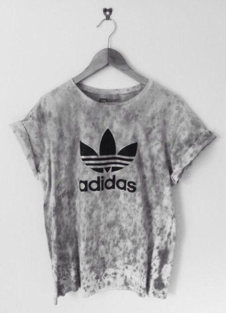adidas shirt near me