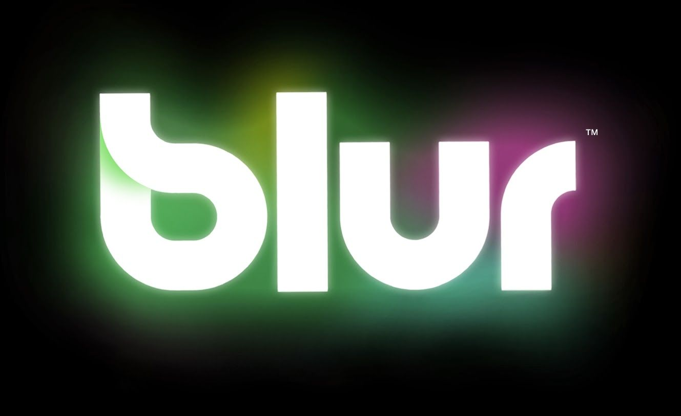 Blur es un juego de carreras de Activision en donde la ...