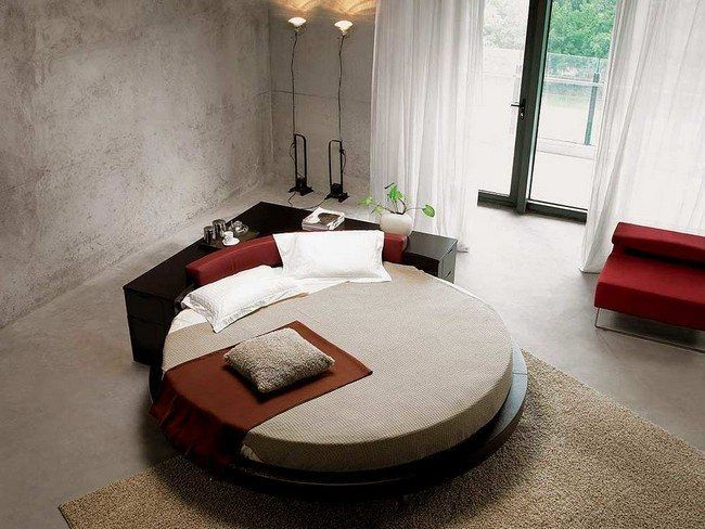 Creative Unusual Bedroom Ideas: Simple Ways to Spice Up Your Bedroom ...