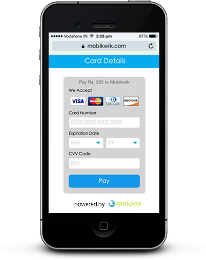 Credit Card Mobile Ui  Google Search  Checkout Form