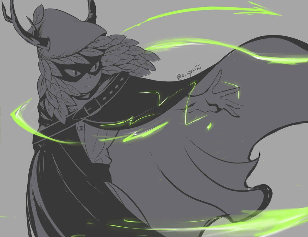 Image Result For Huntress Wizard Adventure Time Characters Adventure Time Art Adventure Time Anime