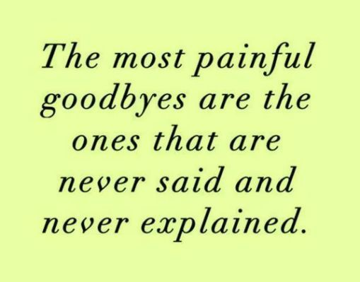 Famous Quotes About Death Of A Loved One Gorgeous Death Of A Loved One Quotes Losing  Tatoos  Pinterest  Tatoos