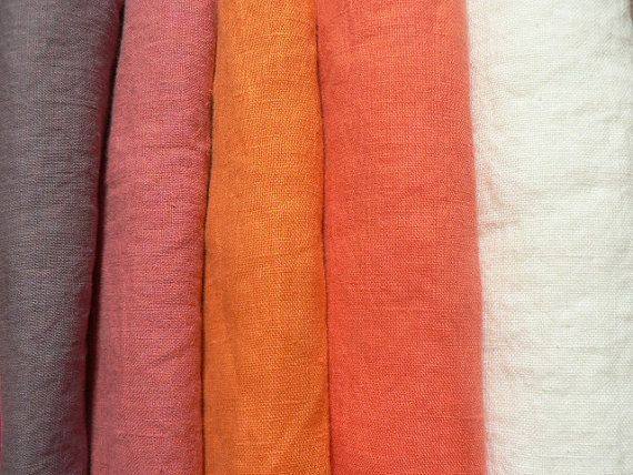 Hey I Found This Really Awesome Etsy Listing At Https Www Etsy Com Listing 159044563 100 Linen Fabric Washed Linen Linen Fabric Fabric Wash Organic Fabrics
