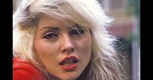 """Résultat de recherche d'images pour """"blondie """""""