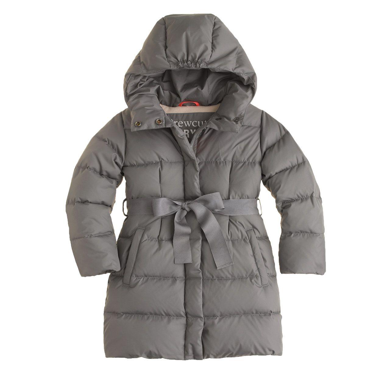 Girls Long Powder Puffer Girls Winter Coats Kids Fashion Kids Fashion Girl [ 1254 x 1254 Pixel ]