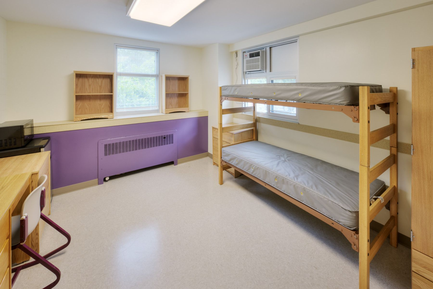 East Carolina University And Dorm Room Bing Images East Carolina