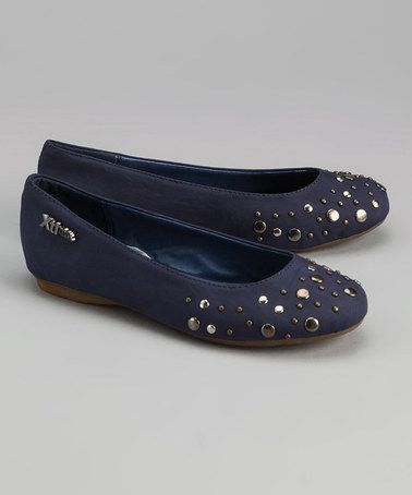 Cutest Kids Shoes   Xti Kids  1048a59671c6